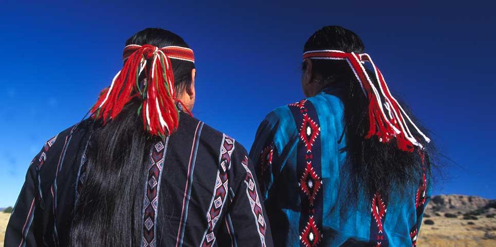 2_native_americans